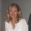 Photo Nathalie Fauliot-Hauchard